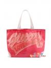 Pre Order / กระเป๋าของ Premium นิตยสารญี่ปุ่น Glitter
