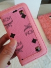 Pre Order / case MCM iPhone5S