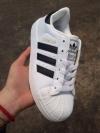 พร้อมส่ง / Adidas size : 37-45
