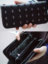 Pre Order / กระเป๋าแฟชั่น ส่งตรงจากเกาหลี