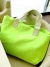 พร้อมส่ง / กระเป๋าแฟชั่น by Mis Bag Shop