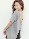 Pre Order / เสื้อผ้าแฟชั่น นำเข้าจากเกาหลี จากร้าน Stylenanda