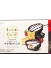 Pre Order / ขนมนำเข้าจากเกาหลี 100%