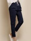 Pre-Order:สินค้านำเข้า>กางเกง (มีให้เลือก5สี)