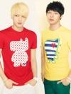 Pre Order / เสื้อผ้าแฟนคลับ ศิลปินเกาหลี