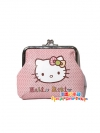 Pre Order / กระเป๋าของ Premium นิตยสารญี่ปุ่น HELLO KITTY