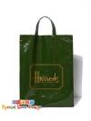 พร้อมส่ง / กระเป๋าพรีเมี่ยมนิตยสารญี่ปุ่น Har*ods PVC