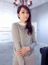 Pre Order / เสื้อผ้าแฟชั่น ราคาถูก งานเกรด A นำเข้าจากจีน