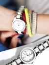 Pre Order / นาฬิกาแฟชั่น
