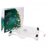 Cooler Pad GTECH SL020 (Big1Fan) คละสี