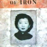The Woman Of Iron