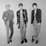 Pre Order / JYJ - 2nd Album / Just Us (Random Photo Card + First Limited Edition Poster + Poster Case Free)