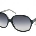 แว่นตากันแดด Fendi FS5136-045-130 สี Blue and gray
