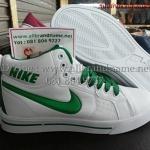 รองเท้าไนกี้ หุ้มข้อ Nike size 40-45