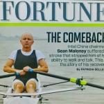 Fortune : September 26,2011