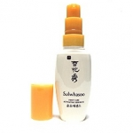 Sulwhasoo First care activating serum 8ml.