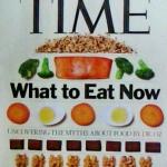 TIME : September 12,2011