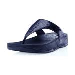 ** พร้อมส่ง ** รองเท้า FitFlop Electra : Supernavy Size US 7 / EU 38