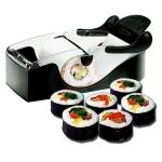 เครื่องม้วนซูชิ Sushi Maker Roller