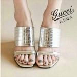 พร้อมส่ง / New Arrival!!! Style Gucci