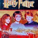 รวมเว็บไซต์ และเรื่องราวที่เกี่ยวช้องกับ Harry Potter