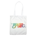 Pre Order /  [BEAST] - 2014 BEAUTIFUL SHOW (Eco Bag))