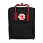 [ พร้อมส่ง ] กระเป๋าเป้ Fjallraven Kanken Classic
