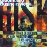 Bloomberg Businessweek : September 5,2011