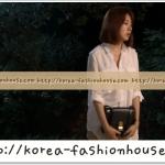 [พร้อมส่ง] กระเป๋าCeline Classic Box Bag ยุนอึนเฮ จากเรื่องlie to me ซองเฮคโย(ซองเฮเคียว)นางเอกFull House hollywoodใช้เยอะ must have!!แฟชั่นวินเทจ