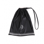 Pre Order / 2014 TAEYANG RISE MULTY USE BAG