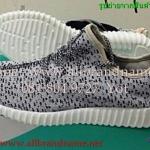 รองเท้าอดิดาส Adidas Yeezy งาน3A ไซส์ 40-44