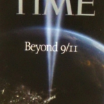 TIME : September 19,2011