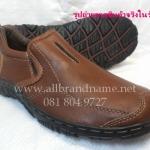รองเท้าคลาร์ก Clarks size 40-44