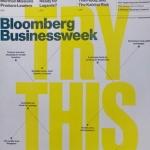 Bloomberg Businessweek : June 13,2011