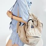 [ Pre ] กระเป๋าแฟชั่น ส่งตรงจากเกาหลี จากเวบ Dahong