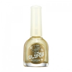 Pre Order ** Skinfood Pedicure GLIPOP #01 Pop Stone 팝스톤