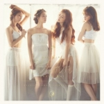 Pre Order / Kara - 6th Mini Album / DAY&NIGHT