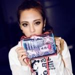 Pre Order / กระเป๋าแฟชั่น สไตล์เกาหลี