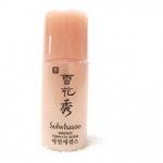 sulwhasoo innerise complete serum 4ml.*7