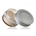 Pre Order ** Skinfood Rice Shimmer Powder 23g [6700w] : เนื้อแป้ง pearl powder shimmer มีอณูไข่มุกช่วยกระจายแสงให้ใบหน้าดูกระจ่างใส bright ขึ้น