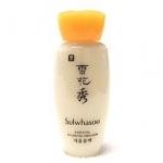 sulwhasoo essential balancing emulsion15ml.*2