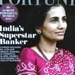 Fortune : October 17,2011