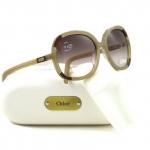 แว่นตา CHLOE SUNGLASSES CL 2189 C02
