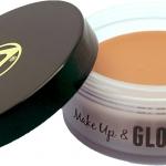 W7 MakeUp & Glow Bronzing Base