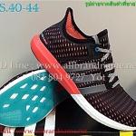 Adidas Gazelle Boost งานมิลเลอร์ ไซส์ 40-44