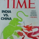 TIME : November 21,2011