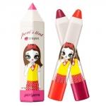 Peripera Ferris tint crayons