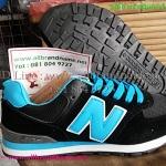 รองเท้านิวบาลานซ์ New Balance 574 ไซส์ 40-45