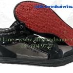 รองเท้าดีเซล ของแท้ Diesel Original ไซส์ 39-42