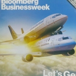 Bloomberg Businessweek : February 6,2012